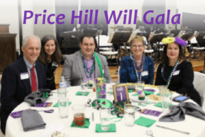 Price Hill Will Gala