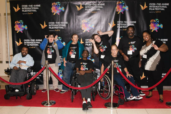 Over-the-Rhine International Film Festival (1)