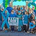 Ovarian Cancer Alliance Of Greater Cincinnati Cincinnati Cares